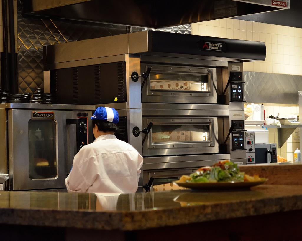 commercial-restaurant-kitchens